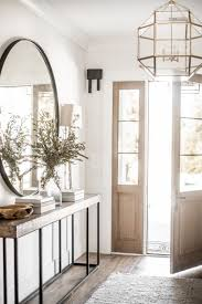 100 Best Foyers + Hallways images in 2019   Diy ideas for home ...
