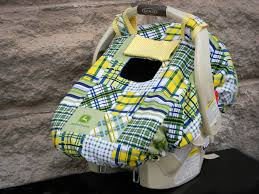infant car seat covers page 1 line