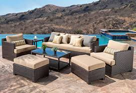Small Picture Patio Furniture Collections Costco