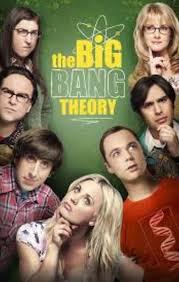 La Teoria del Big Bang Temporada 11 Audio Latino