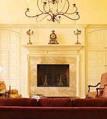 fireplace mantels fireplace mantels fireplace mantels
