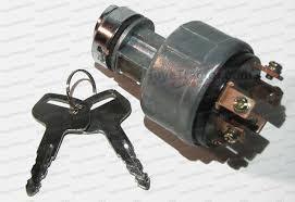 yanmar ignition switch wiring diagram yanmar image yanmar marine ignition switch related keywords yanmar marine on yanmar ignition switch wiring diagram