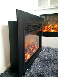 large electric fireplace insert s interior doors with glass barn decorator dallas tx