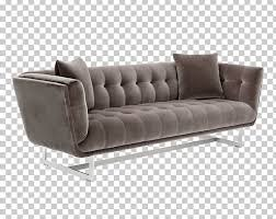 couch chair sofa bed living room furniture png clipart angle armrest bar stool bed chair free png