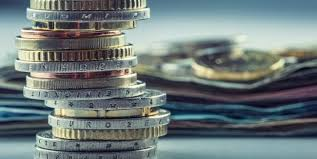 Digitale: servono incentivi fiscali