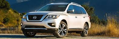 2018 nissan nv cargo. perfect nissan 2018 nissan pathfinder las vegas nv intended nissan nv cargo