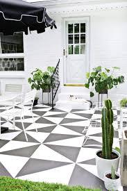 top result diy garage floor paint inspirational patios ideas paint concrete patio slab ideas paint concrete