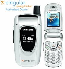 samsung flip phone 2005. click image for larger version name: rs_samsung x497x.jpg views: 13195 size: samsung flip phone 2005 6