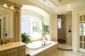 bathroom design ideas walk in shower. Plain Walk Curvy Mosaic Tiled Walls WalkIn Shower Design And Bathroom Ideas Walk In A