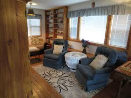 New England Living Room Strawberry Point A New England Style Cottag Vrbo