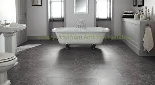 karndean vinyl flooring luxury vinyl image karndean vinyl flooring problems karndean vinyl flooring