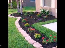 simple landscaping ideas. Stylish Simple Landscaping Ideas Easy Diy Projects Youtube