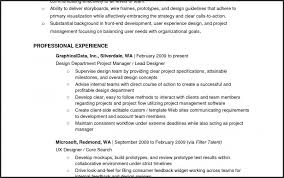 Resume Templates. Resume Template Open Office: Fice Resume Templates ...