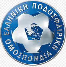 Grecia squadra nazionale di calcio Superleague Grecia Greek Cup di Calcio  Grecia nazionale under-21 di calcio della squadra di Calcio di Lega - Grecia  scaricare png - Disegno png trasparente Palla png scaricare.
