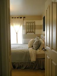 Small Bedroom Curtains Bedroom Cool Home Decor Ideas For Small Bedroom With White