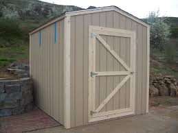 gable style sheds 8 10 wood gable style garden shed wood shed with 4 door