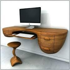 ikea floating desk floating computer desk desk floating computer desk  floating computer desk computer desk ikea . ikea floating desk ...