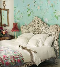 shabby chic bedroom inspiration.  Inspiration Shabby Chic Bedroom Green F79X About Remodel Modern Inspiration To  Home With With