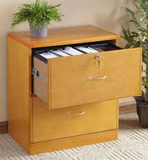 Green File Cabinet Light Oak Filing Cabinet Soul Speak Designs