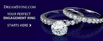 custom unqiue engagement rings