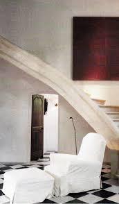 Edouard Vermeulen Interior Design Interior Design Edouard Vermeulen Home British Home