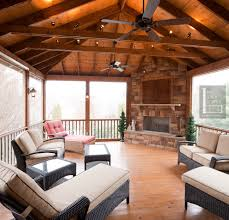 ceiling up lighting. Rafters Living Lighting. Open Beam Ceiling Exclusive Ideas Exposed Lighting : Up