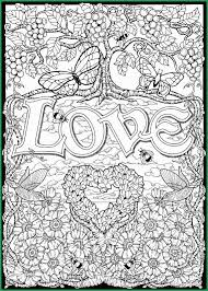 Adult Color By Number Pages Amazing 84 Best Colouring Pages Images
