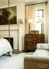 One Wall Color Bedroom Freshen Your Home For The New Year Wall Paint