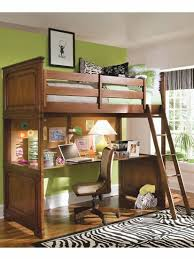 bunk beds with desk for adults. Contemporary With Lofted Bed I Want This Intended Bunk Beds With Desk For Adults A