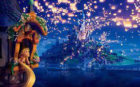 Disney Wallpaper HD