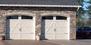 wayne dalton garage doorGarage Door Installation Featuring Wayne Dalton Garage Doors