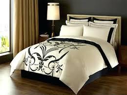 modern bedding sets amazing bedroom stylish luxury contemporary bedding sets modern designs within luxury contemporary bedding