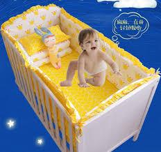 <b>6</b> шт./компл. синий Вселенная дизайн кроватки <b>постельное</b> ...