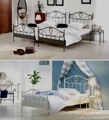 Interessant Einzigartige Dekoration Betten 180 Das Perfekte 45