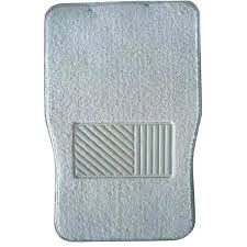 carpet with pad attached waffle padding at squares tiles lowes carpet with pad attached padded tiles