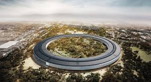 apple office. the forgotten offices that shaped apple facebook and google office a