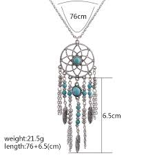 Dream Catcher Bracelet Amazon List of Synonyms and Antonyms of the Word navajo dream catchers 96