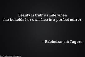 Beautiful Mirror Quotes Best Of Quotes About Beauty Mirror 24 Quotes