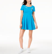 Seven Sisters Clothing Size Chart Clothing For Women Clothing Online Shopping In United Arab
