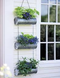 Similarly, you can decorate the outdoor walls of your house with vertical succulent gardens. 23 Outdoor Wall Art Ideas For A Stunning Exterior Home Stratosphere