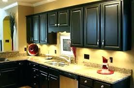 home depot refinishing kitchen cabinets redoing kitchen cabinets home depot refinishing kitchen cabinets painting kitchen cabinets