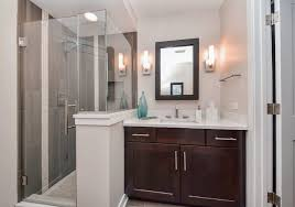 5 X 8 Bathroom Remodel Interesting Design Inspiration