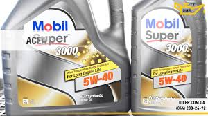 <b>Моторное масло Mobil</b> Super 3000 5w-40 - YouTube