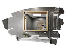 what are frameless shower enclosures