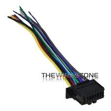 pioneer car stereo 16 pin wiring diagram wiring diagram honda car radio stereo audio wiring diagram autoradio connector pioneer wiring harness diagram 16 pin