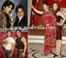 Bollywood at Madam Tussauds - Who should be next? | PINKVILLA