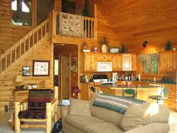 Decorations Cabin Style Interior Design Ideas Log Cabin Style