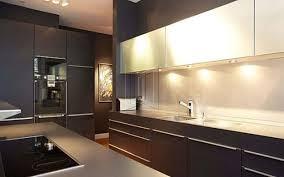 Best Interior Designers In New Delhi Top 10 Best Interior