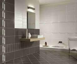 Decorative Wall Tiles Bathroom Bathroom Tiling Ideas Pictures Decor Ideasdecor Ideas Miserv