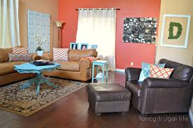 Living Room College Apartment Ideas Navpa - College apartment living room